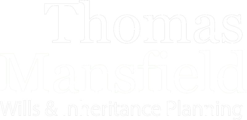 Thomas Mansfield Family Law Solicitors